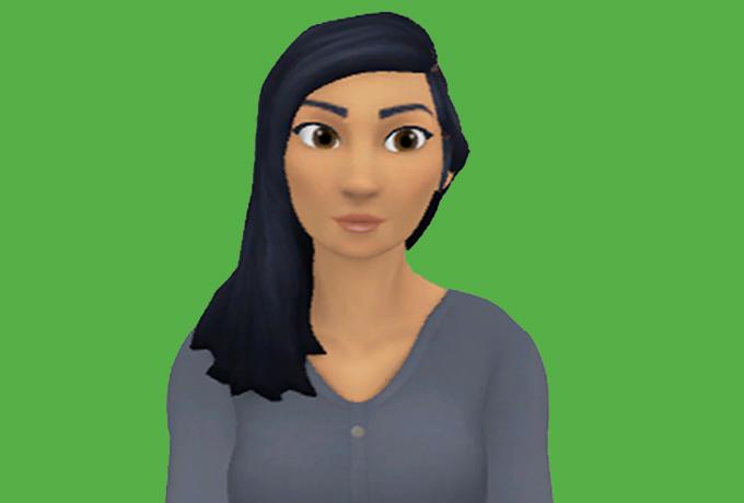 Claire Suicide Call Back Service Virtual Assistant